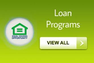 loan_programs2